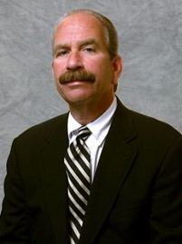 Michael P. Burakoff
