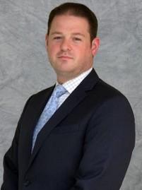 Michael J. Lipari